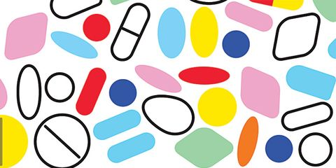 How to avoid medication mix-ups