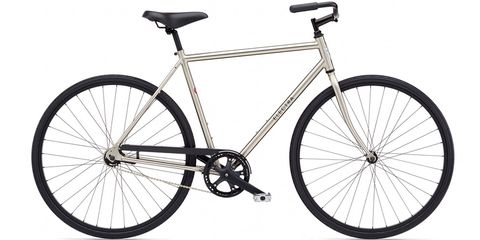 """Win an Electra Bike in the """"My City, My Loft"""" Giveaway"""