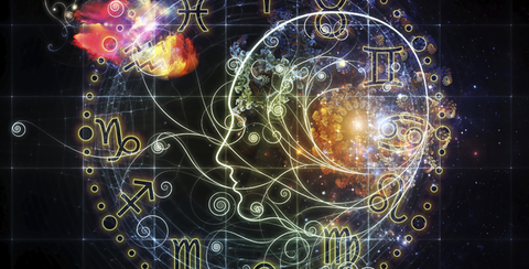 Skin And Astrology Signs Prevention