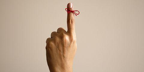 Finger, Hand, Thumb, Wrist, Nail, Gesture,