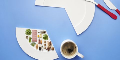 How to decide whether a fasting diet is right for you.