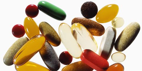 Yellow, Colorfulness, Medicine, Pharmaceutical drug, Collection, Ingredient, Prescription drug, Medical, Dietary supplement, Nutraceutical,