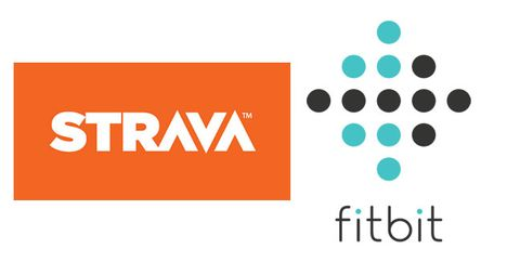 Fitbit Users Can Now Sync Their Strava Workout Data | Bicycling