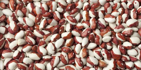 Beans You've Never Heard Of