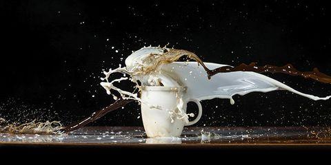 worst coffee ingredients