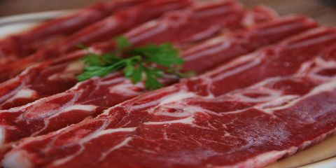 Can Too Much Protein Make You Gain Weight