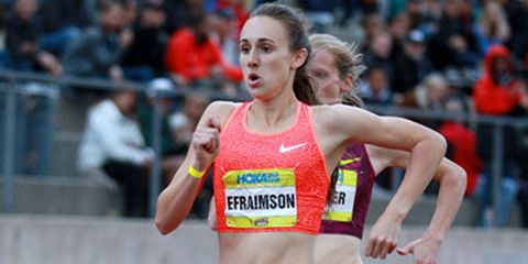 Alexa Efraimson