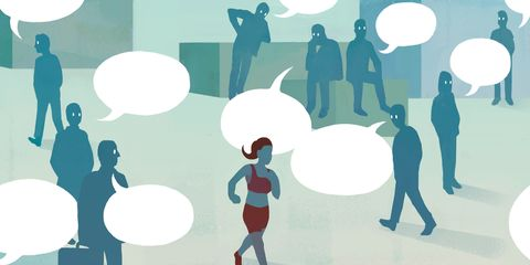 People, Social group, Interaction, Collaboration, People in nature, Circle, Animation, Conversation, Illustration, Graphics,