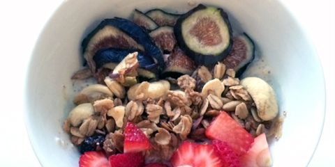 Food, Produce, Ingredient, Natural foods, Serveware, Dishware, Sweetness, Strawberry, Fruit, Strawberries,