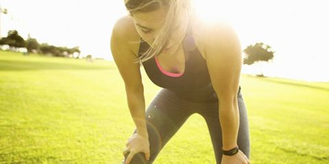 This workout could save your heart