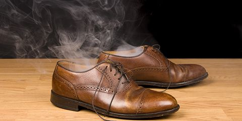 Footwear, Brown, Wood, Shoe, Hardwood, Oxford shoe, Tan, Flooring, Leather, Fashion,