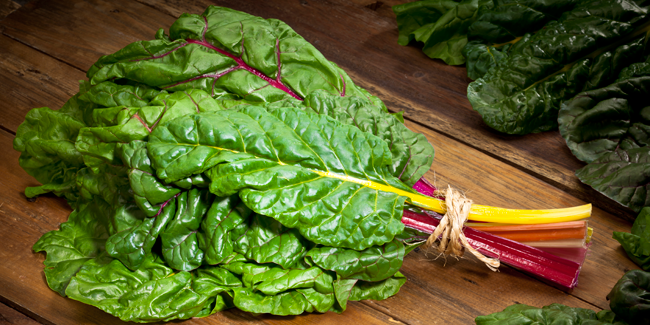 Six Foods That Fight Stress and Speed Recovery (That Aren't Carbs)