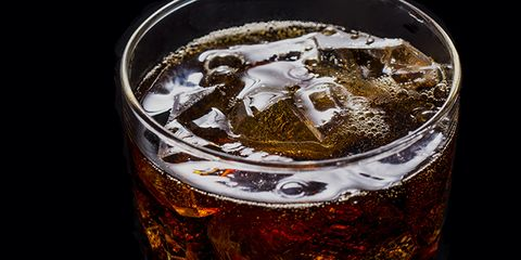 Fluid, Liquid, Drinkware, Alcohol, Drink, Barware, Alcoholic beverage, Glass, Distilled beverage, Tableware,