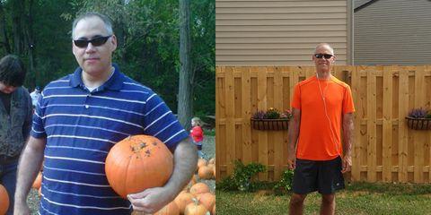 Squash, Local food, Calabaza, Vegetable, Produce, Winter squash, Sunglasses, Pumpkin, Orange, Home fencing,