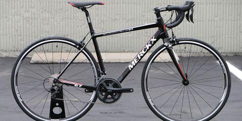 Eddy Merckx Blockhaus67