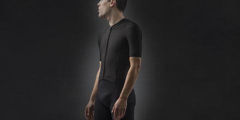 Specialized S-Works Skinsuit