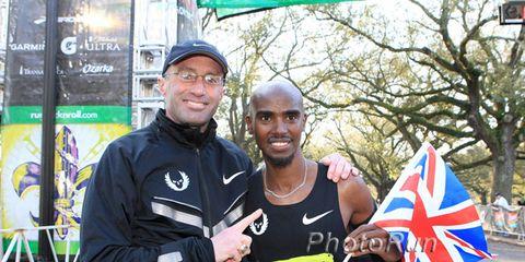Cap, Flag, Running, Baseball cap, Endurance sports, Long-distance running, Pole, Exercise, Quadrathlon, Athlete,