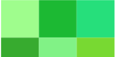 Green, Colorfulness, Yellow, Pattern, Line, Parallel, Rectangle, Symmetry, Square,