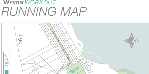 Blue, Text, White, Line, Font, Slope, Black, World, Parallel, Map,