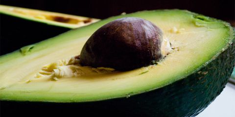 Scientists Say There Should Be No Limits on Fat Intake