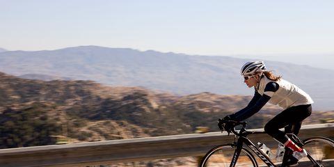 Tire, Bicycle frame, Wheel, Bicycle wheel rim, Bicycle wheel, Bicycles--Equipment and supplies, Bicycle handlebar, Bicycle tire, Helmet, Bicycle helmet,