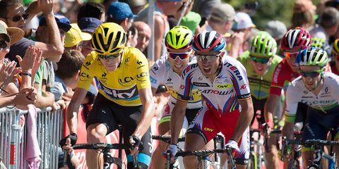 chris-froome-2015-tour-de-france-stage-8