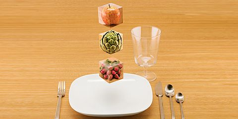 Wood, Dishware, Serveware, Tableware, Cutlery, Table, Kitchen utensil, Hardwood, Glass, Fork,