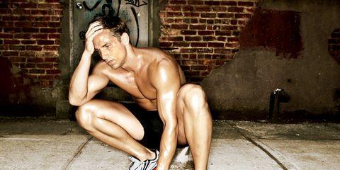 Leg, Human leg, Joint, Elbow, Knee, Foot, Muscle, Toe, Calf, Thigh,