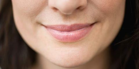 women face shaving tips