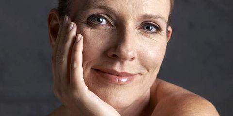 anti aging procedures