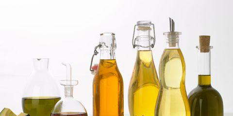 Liquid, Fluid, Glass bottle, Product, Drink, Drinkware, Bottle, Alcoholic beverage, Ingredient, Barware,