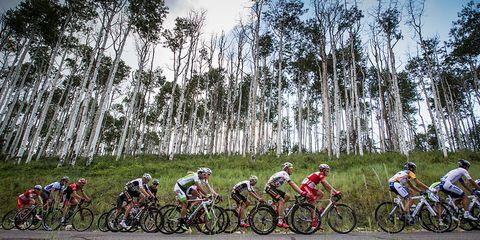 Clothing, Tire, Wheel, Bicycle helmet, Bicycle handlebar, Bicycle frame, Bicycles--Equipment and supplies, Helmet, Bicycle, Endurance sports,