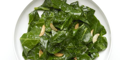 Green, Food, Leaf vegetable, Leaf, Vegetable, Ingredient, Cuisine, Dishware, Produce, Whole food,