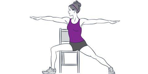 Leg, Finger, Human leg, Wrist, Elbow, Shoulder, Standing, Joint, Knee, Chest,