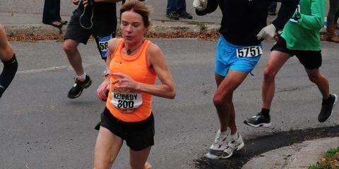 Clothing, Footwear, Leg, Human leg, Road, Shoe, Recreation, Athletic shoe, Physical fitness, Running,