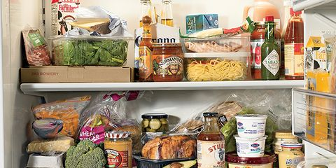 Food, Ingredient, Produce, Food storage, Cuisine, Bottle, Food storage containers, Staple food, Glass bottle, Whole food,