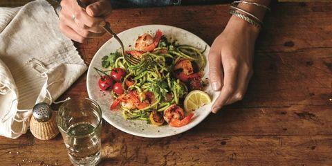 paleo diet 30 day challenge