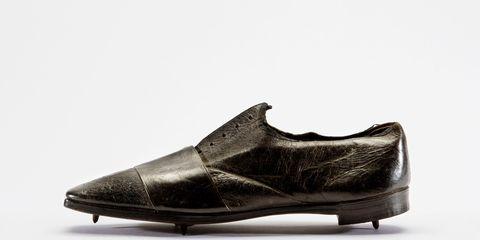 Brown, White, Tan, Black, Grey, Leather, Dress shoe, Beige, Maroon, Oxford shoe,
