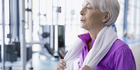 breathing mistakes while exercising