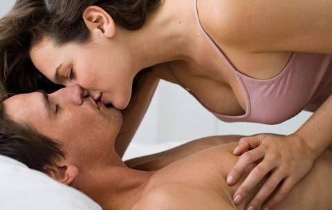 The Surprising Truth About Premature Ejaculation