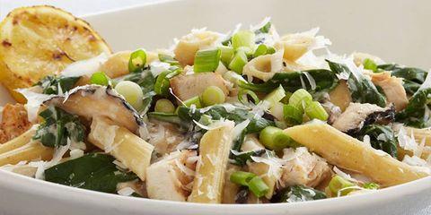 lyfe kitchen pasta