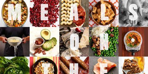 Cuisine, Food, Dish, Meal, Tableware, Recipe, Ingredient, Dishware, Garnish, Produce,