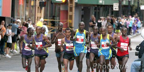 Footwear, People, Recreation, Endurance sports, Running, Outdoor recreation, Quadrathlon, Long-distance running, Athlete, Racing,