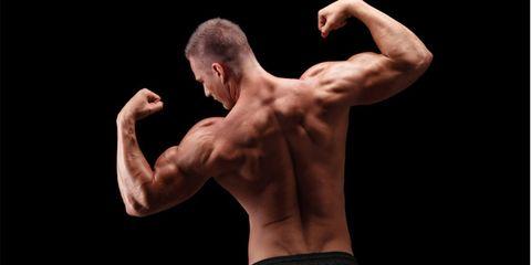Cheek, Skin, Human body, Shoulder, Standing, Wrist, Human leg, Joint, Chest, Barechested,