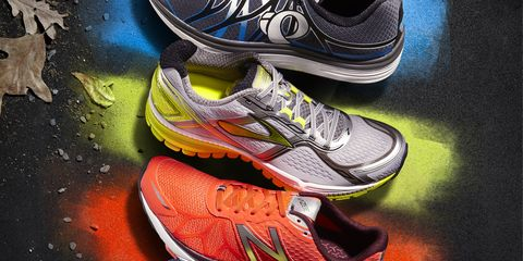Footwear, Shoe, Athletic shoe, White, Running shoe, Sneakers, Carmine, Walking shoe, Grey, Space,