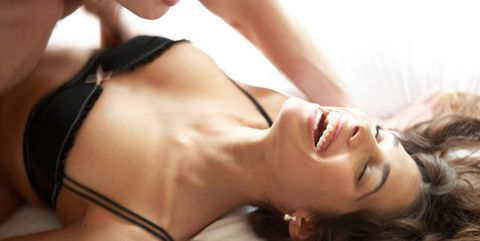 5 Pleasure Zones on Her Body That You Should Never Ignore