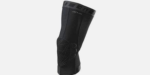 Specialized Atlas Knee Pads