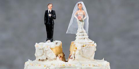 Cake, Cuisine, Dessert, Sweetness, Baked goods, Food, Ingredient, Toy, Bridal clothing, Cake decorating,
