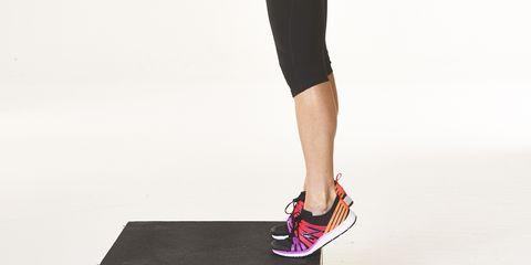 Human leg, Style, Foot, Calf, Toe, Ankle, Sandal, Balance,