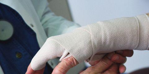 Finger, Skin, Sleeve, Collar, Hand, Joint, Wrist, Thumb, Nail, Service,